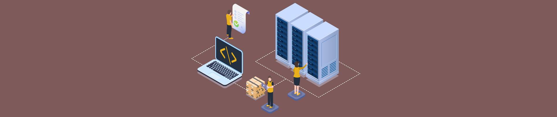 Magento API create order