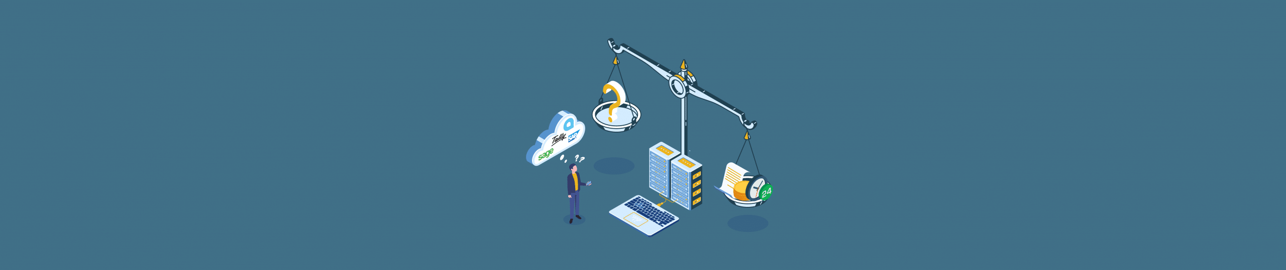 top 10 erp systems in 2021