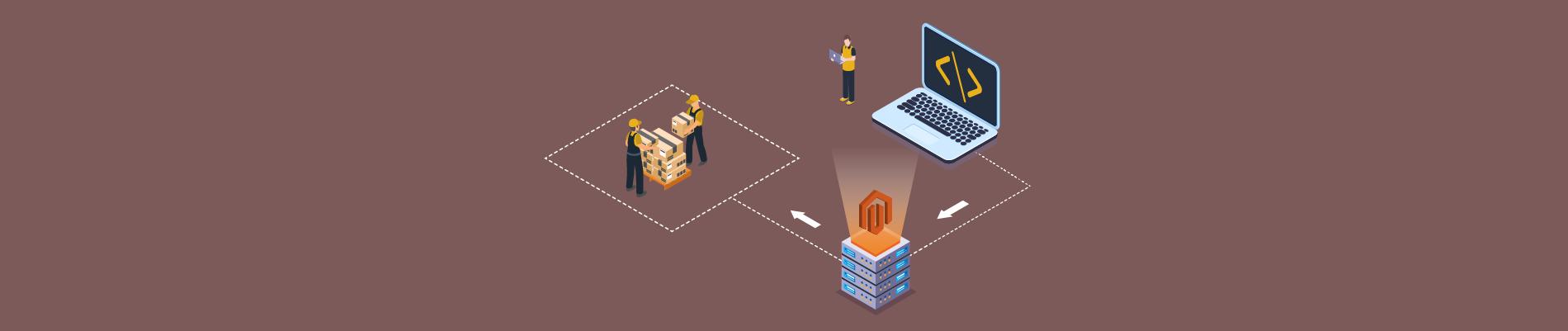 create shipment with Magento api