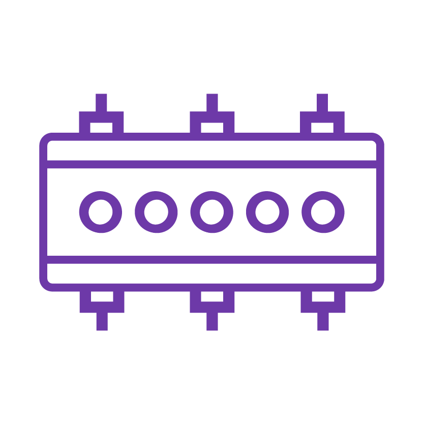 middleware icon