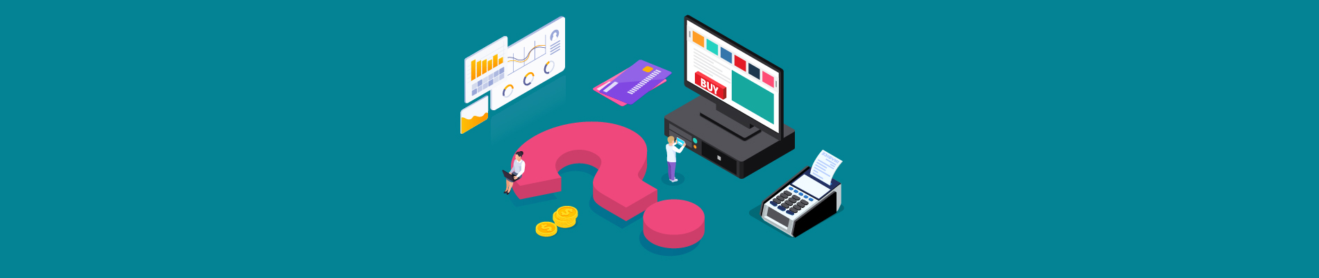 what is point of sale system