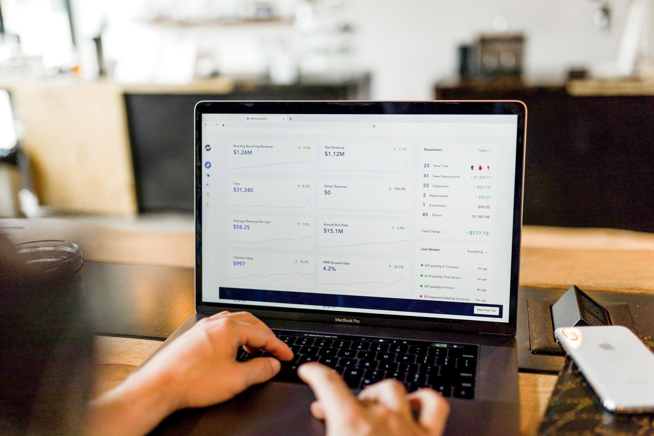 amazon shopify online sales management