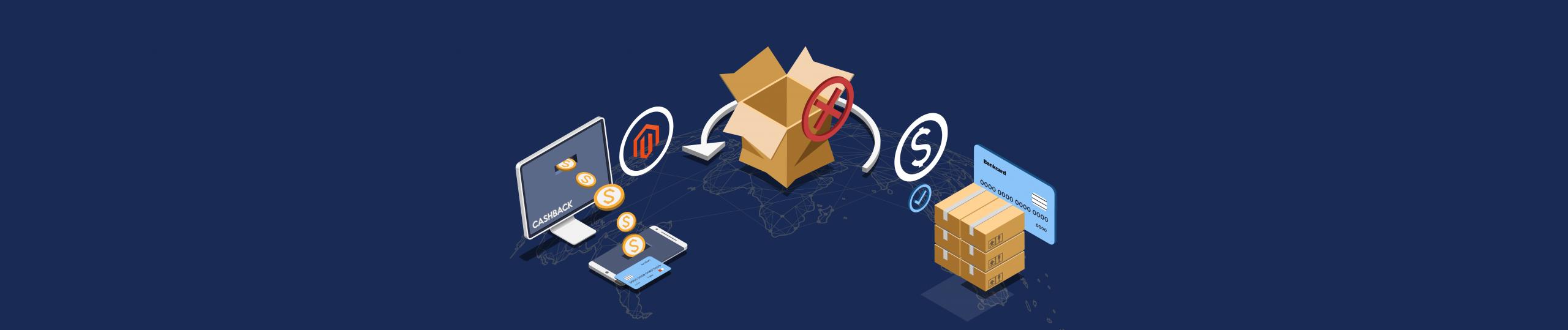 Magento 2 API Issue A Partial Refund