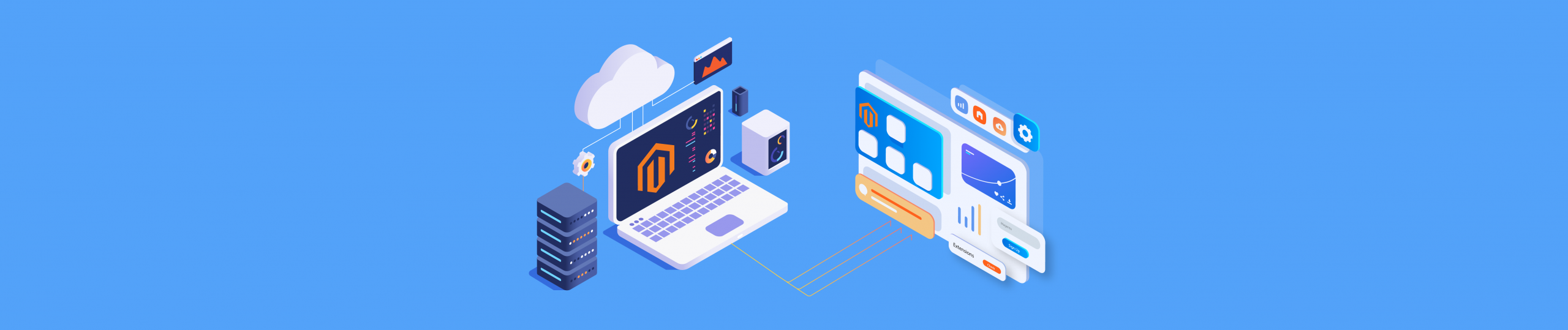 Top 9 Magento Extension Providers in 2021 [Updated]