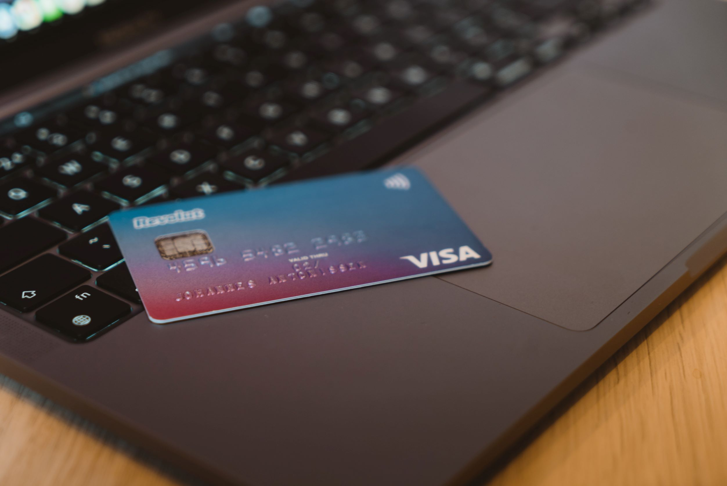 shopify payments requirements
